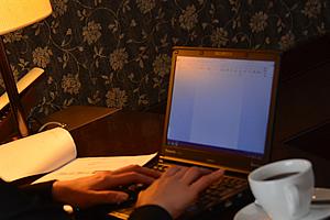 衣浦グランドホテル インターネット接続サービス